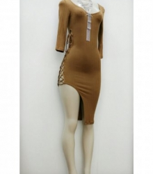 Dresses_Bodycon