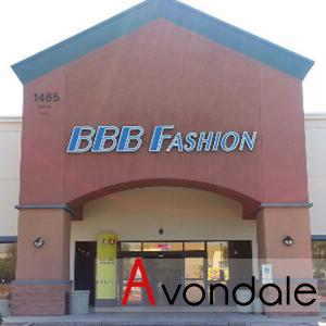 store_avondale_s