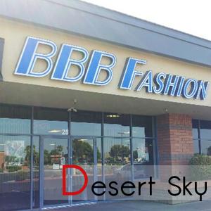 store_desertsky_s