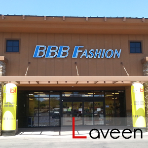 store_laveen_s