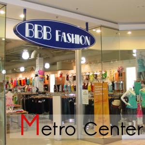Bbb Fashion Tucson Store Hours