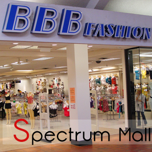 store_spectrummall_s