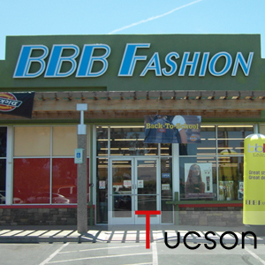 store_tucson_s